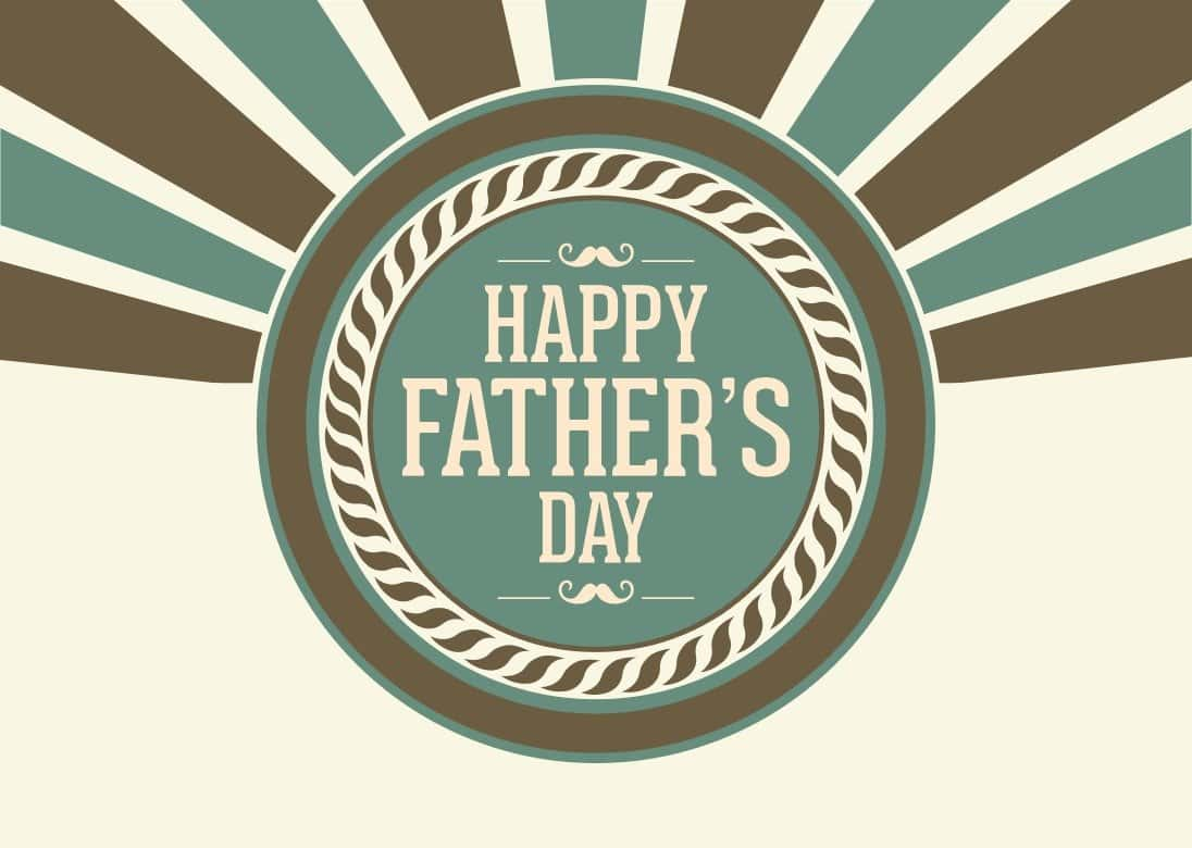 Father's Day (United States)