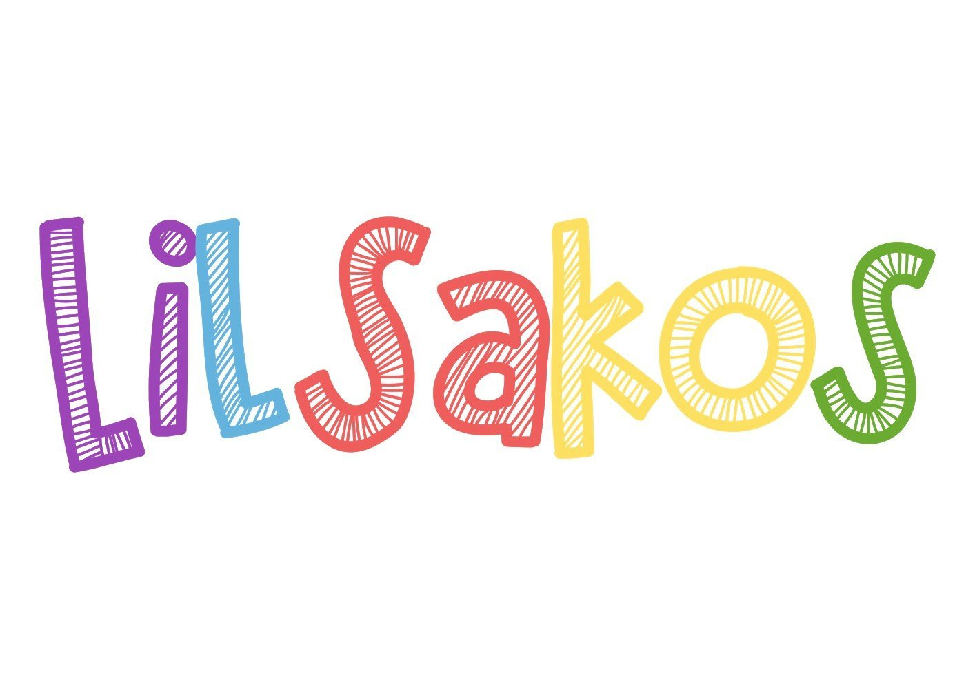 Interview with Saakshi from Lilsakos