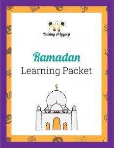 Ramadan_Cover