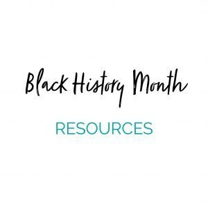 BHM Resources