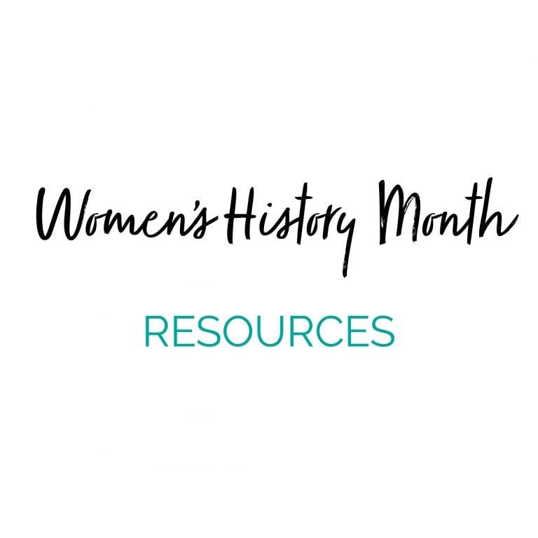 WHM Resources