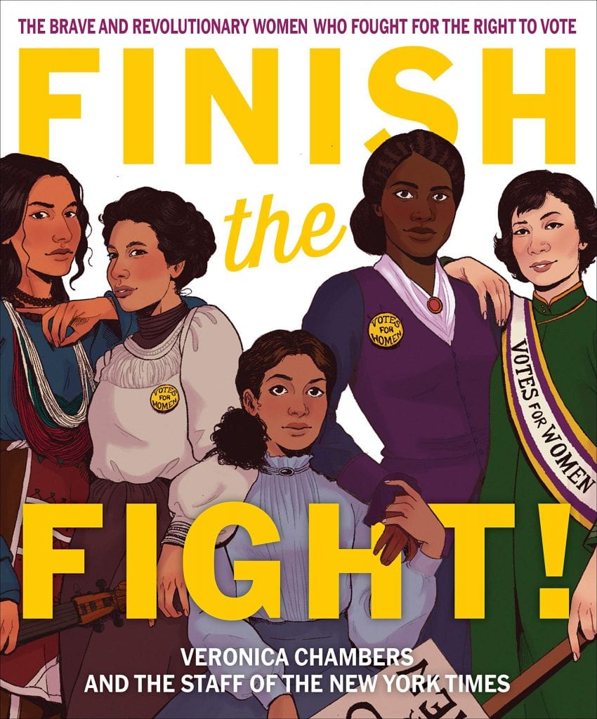 finish-the-fight